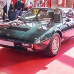 Dino (Ferrari) 308 GT4 thumbnail