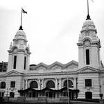 Worcester Massachusetts - Union Station - 1911 thumbnail