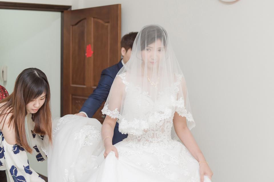 高雄婚攝 海中鮮婚宴會館 有正妹新娘快來看呦 C & S 079