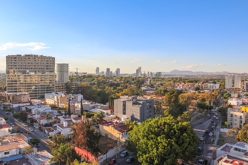 archishooting GDL Panoramicas Country-Providencia-25