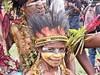 Goroka Show 2018 (Valerie Hukalo) Tags: png papouasienouvelleguinée papuanewguinea asie asia goroka highlands easthighlands gorokashow hukalo valériehukalo culture festival melanésie melanesia watabung