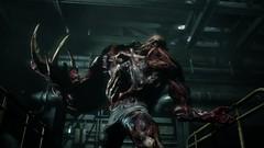 Resident-Evil-2-200918-016