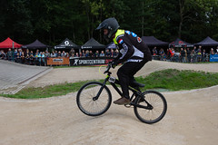 20180915-5666 (Sander Smit / Smit Fotografie) Tags: bmx appingedam sport fietscross kampioenschap fivelcrossers