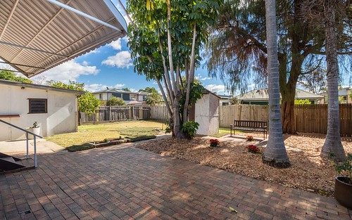 21 Willmot Avenue, Toongabbie NSW 2146