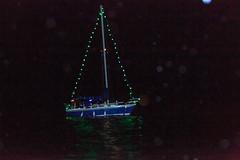Kyrie Catalina-3752 (Christmas Ships Parade) Tags: 2017 christmasshipsparade columbiariver december holiday portlandoregon ships willametteriver boat captain captains lights tradition portland oregon usa