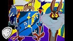 Looney Tunes | Meep Meep! | Classic Cartoon Compilation | WB Kids (Hoàng Đồng) Tags: animation bugsbunny cartoons chuckjone classiccartoons compilation fullepisodes looneytunes scoobydoowhereareyou scoobydoo tomandjerry