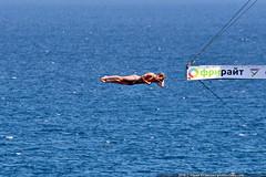 DSC_3616 (yuhansson) Tags: cliffdiving crimea yuhanson sport клиффдайвинг экстрим прыжкивводу скаладива симеиз крым югансон спорт