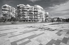 CiTyLiFe DisTrict | MiLanO (rocami19) Tags: leica dlux 5