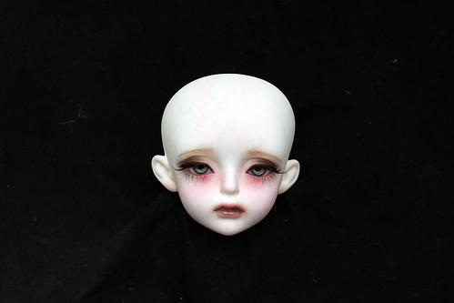 "Doll Soom - Dorothy • <a style=""font-size:0.8em;"" href=""http://www.flickr.com/photos/66207355@N03/29241179837/"" target=""_blank"">View on Flickr</a>"