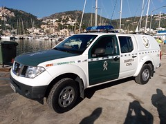 IMG_20151105_100745 (Emergencias Mallorca) Tags: emergencias bomberos policia ambulancias canadair 112 080 061 092 091 police fire ambulance emergency 062 guardiacivil dgt