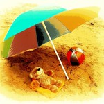 summer days drifting away thumbnail