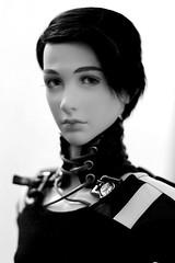 IMG_9874-1 (Doctor Mur) Tags: bjd bjddoll dollshearsene dollshe arsene hybrid