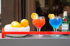 Coctails (pavel.telkov) Tags: drink juce orange coctail