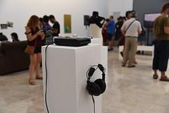 Atenea 2018 by Laura Tabarés3695_28363866897_o