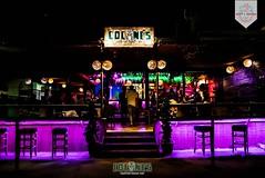 Cocones by night!  #CoconesBeachBar  #CocktailBar #StreetFood #Cocones #SignatureCocktails #Speakeasy #Nightlife #PremiumSpirits #FineDrinking #PurpleTuesdays #EthnicFridays #CoconesWeekends #Polichrono #Chalkidiki (CoconesBeachBar) Tags: coconesweekends chalkidiki cocktailbar ethnicfridays signaturecocktails cocones polichrono speakeasy premiumspirits purpletuesdays streetfood coconesbeachbar finedrinking nightlife