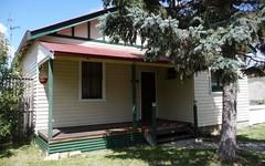 33 Meade Street, Glen Innes NSW