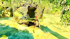 SHADOW OF THE TOMB RAIDER | Acrobacias e Puzzles Trailer (Marcelo_Vianna) Tags: shadow of the tomb raider | acrobacias e puzzles trailer