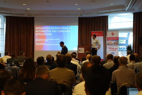 EPIC Global Photonics Technology Summit (15)