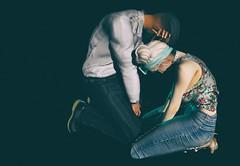 I love you! She whispered... (MsDarkSecret) Tags: sl secondlife second life dark secrets renoir vladimiro vrcreations vr hurt love longdistance distance maitreya lelutka signature vista avatar virtual game real