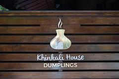 DSC04858 (KayOne73) Tags: sony a7iii khinkali house dumplings glendale ca armernian