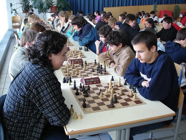 DKL 2005-06 Drska Novo mesto 001