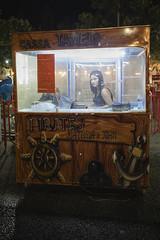 (Fanis Nizamis) Tags: nightshots streetphotography fanisnizamis canon