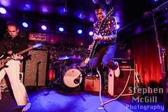 The Dirty Nil (smcgillphotography) Tags: thedirtynil music shows rock indie punk toronto ontario canada horseshoetavern live bands concerts stage performer instrument singer guitar