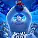 """Smallfoot-Velodromo • <a style=""""font-size:0.8em;"""" href=""""http://www.flickr.com/photos/9512739@N04/29774761177/"""" target=""""_blank"""">View on Flickr</a>"""