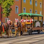 Nürnberg, Johannisstraße thumbnail