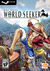 One-Piece-World-Seeker-190918-008