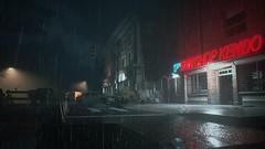 Resident-Evil-2-200918-017
