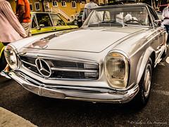 eccs-9949 (charlestheneedler) Tags: chevrolet corvette encinitasclasssiccarshow ferrari ford mecedesbenz porsche volkswagen