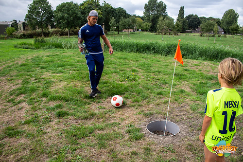 footgolf2.0-20