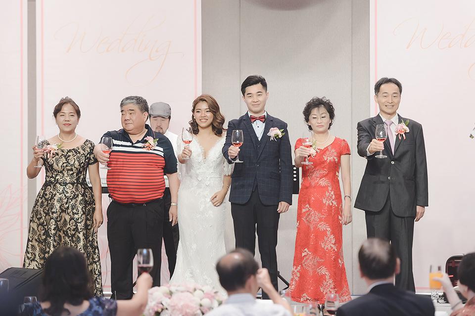 台南婚攝-大員皇冠假日酒店-038