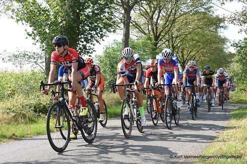 Omloop der Vlaamse gewesten (307)