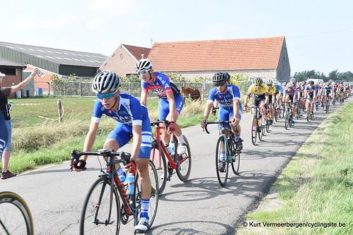 Omloop der Vlaamse gewesten (472)