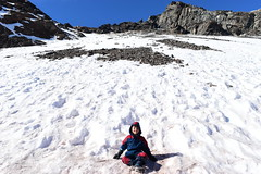 FAS_0439 (fabiodasilveira) Tags: cajondelmaipo embalseelyeso chile neve snow nieve