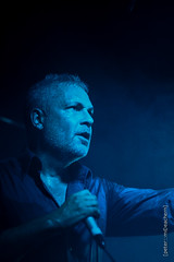 IMG_7266.jpg ([peter::mceachern]) Tags: gig mclordoftheflies cubanate bemyenemy concertphotography electrowerkz canon600d armalyteindustries london concert marcheal oxyacetylene lowlight bodyburn gigphotography philbarry