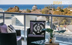 511/910 Pittwater Road, Dee Why NSW