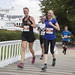 """Royal Run 2018 • <a style=""""font-size:0.8em;"""" href=""""http://www.flickr.com/photos/32568933@N08/30438658868/"""" target=""""_blank"""">View on Flickr</a>"""