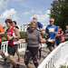 """Royal Run 2018 • <a style=""""font-size:0.8em;"""" href=""""http://www.flickr.com/photos/32568933@N08/30438708458/"""" target=""""_blank"""">View on Flickr</a>"""