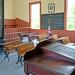 DSC01050 - Schoolhouse