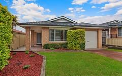 12 Vicky Place, Glendenning NSW