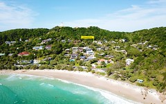 45 Brownell Drive, Byron Bay NSW