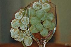 1-imageedit_18_8308430943 (adamsshawn390) Tags: grapes wine glass stilllife