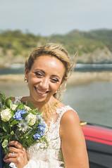 DSC05875 (flochiarazzo) Tags: ber enissa mariage