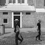 Streets of Amsterdam thumbnail