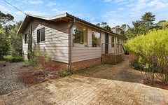 8 Coronation Road, Wentworth Falls NSW