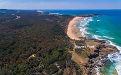 Lot 10 Solitary Islands Way, Emerald Beach NSW