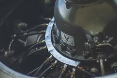 IMG_9777 (npetremann) Tags: warbirds warbird airshow melun villaroche airlegend p40 curtiss warhawk p51 lockheed electra junior piper cub lc4 l4 ez stearman boeing alpha jet patrouille de france aerobatics airplane aircraft plane legend war bird
